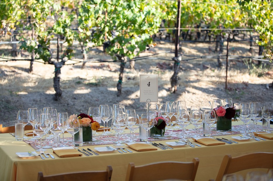 Harvest Dinner Event August 22nd
